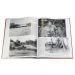 Livre mémoire de l'année 1930