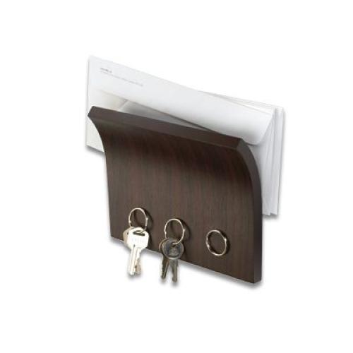 Panneau pour clés magnetter