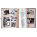 album-photo-personnalise-ouvert