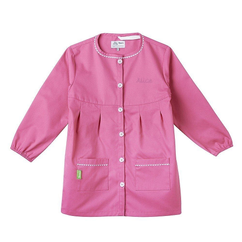Blouse scolaire Tann's Rose