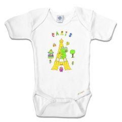 Body Tour Eiffel