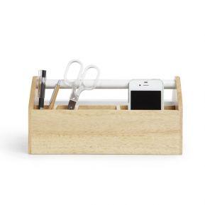 Boîte de bureau Toto Box