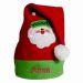 Bonnet enfant de lutin du père Noël