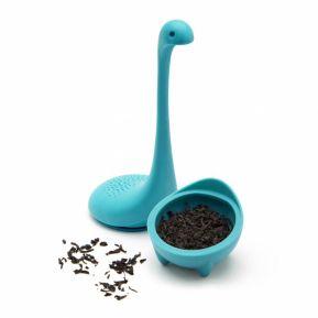 Boule à thé petit Nessie