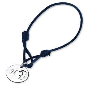 Bracelet enfant ajouré