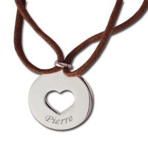 Bracelet mon Amour