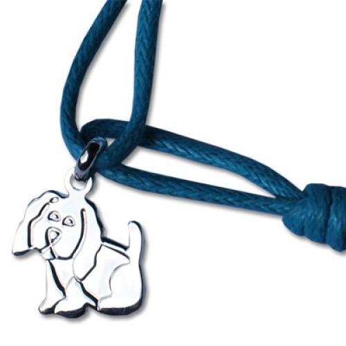 Bracelet nos amies les bêtes