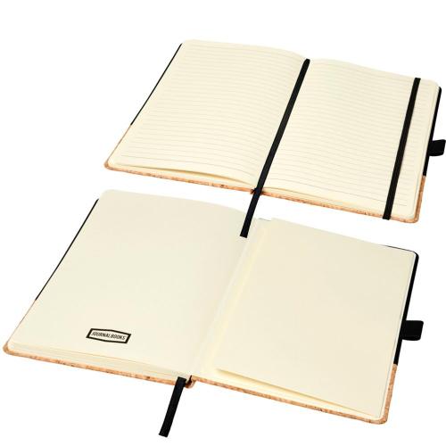 Carnet Journalbook intérieur