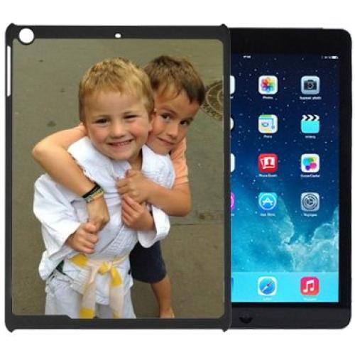 Coque personnalisée iPad Air
