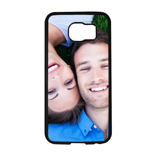 Coque photo Galaxy S6