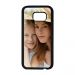 Coque photo Galaxy S7