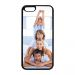 coque photo iPhone 6