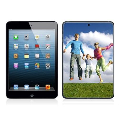 Coque personnalisée pour iPad Mini