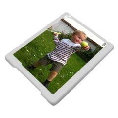 Coque personnalisée pour iPad Air