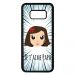 Coque personnalisée iphone 8 we are family