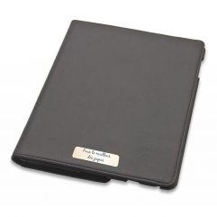 Etui iPad 2 personnalisé