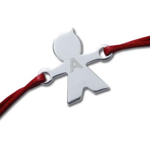 Médaille garçon à personnaliser