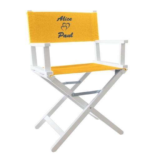 fauteuil saint Valentin