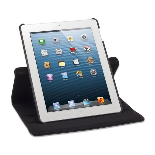 Support personnalisé pour iPad2
