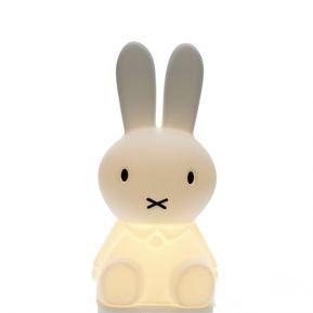 Lampe lapin Miffy S