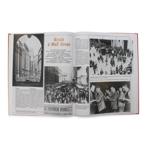 Extraits du livre de 1929