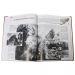Livre mémoire de l'année 1920