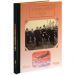 Livres Années Mémoire 1938