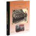 Livres Années Mémoire 1941