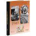 Livre Années Mémoire 1949