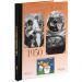 Livre Années Mémoire 1950
