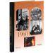 Livre Années Mémoire 1960