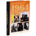 Livre Années Mémoire 1964