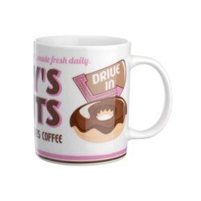 Mug American Design