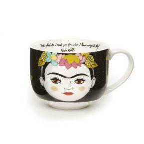 Tasse Frida Kahlo