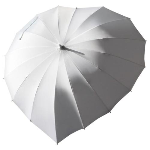 Parapluie gravé