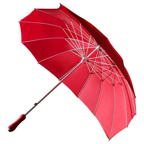 Parapluie personnalisé prénom