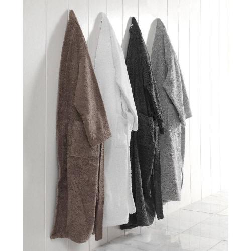 Peignoir Kimono Luxury