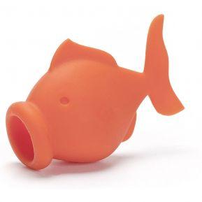 Séparateur d'oeuf poisson