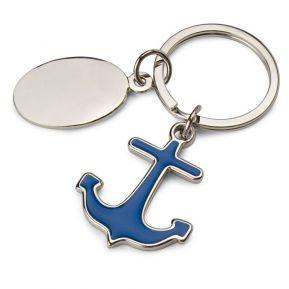 Porte-clés du marin