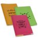 Protège passeport prénom personnalisé