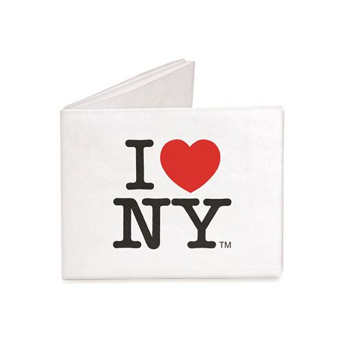 Portefeuille I Love NY