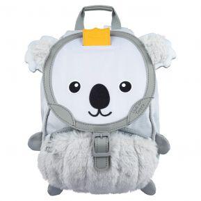 Sac à dos crèche ou maternelle personnalisable Tann's - Koala