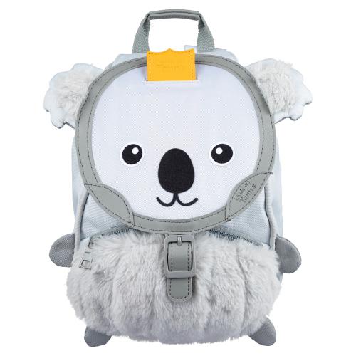 Sac à dos crèche personnalisé Tann's - Le Koala