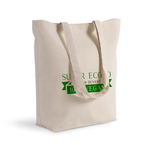 sac shopping bandeau