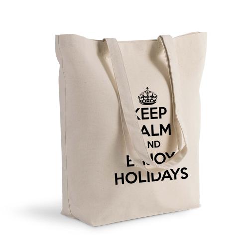 sac shopping keep calm