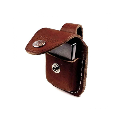 Briquet Star de l'amour