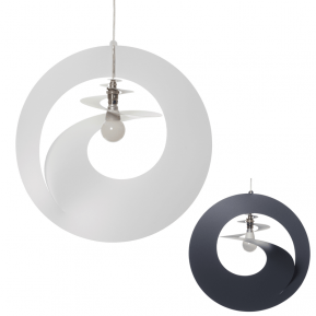 Suspension design Solight