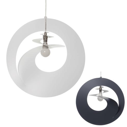 Suspension design Solight