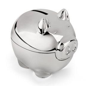 Tirelire mignon cochon
