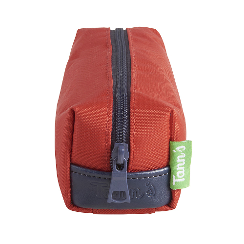 Trousse Tann's salsa simple de face